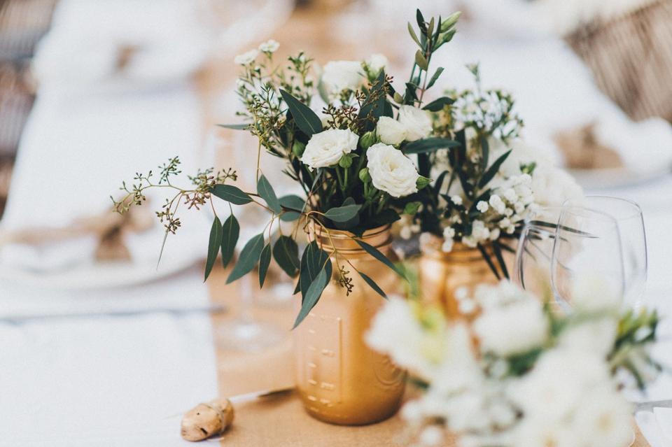 bohemian-ibiza-kreativ-wedding_0110 hochzeitsfotograf hochzeitsvideo ibiza bohemian weddingSaskia & Pierre Bohemian Bohemian Ibiza Weddingbohemian ibiza kreativ wedding 0110