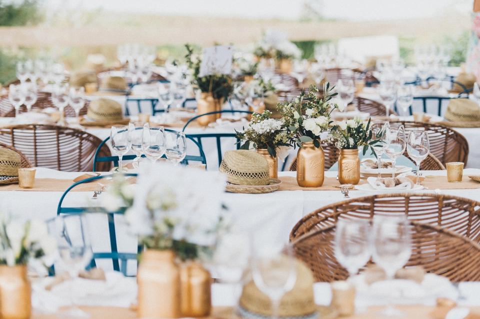 bohemian-ibiza-kreativ-wedding_0112 hochzeitsfotograf hochzeitsvideo ibiza bohemian weddingSaskia & Pierre Bohemian Bohemian Ibiza Weddingbohemian ibiza kreativ wedding 0112