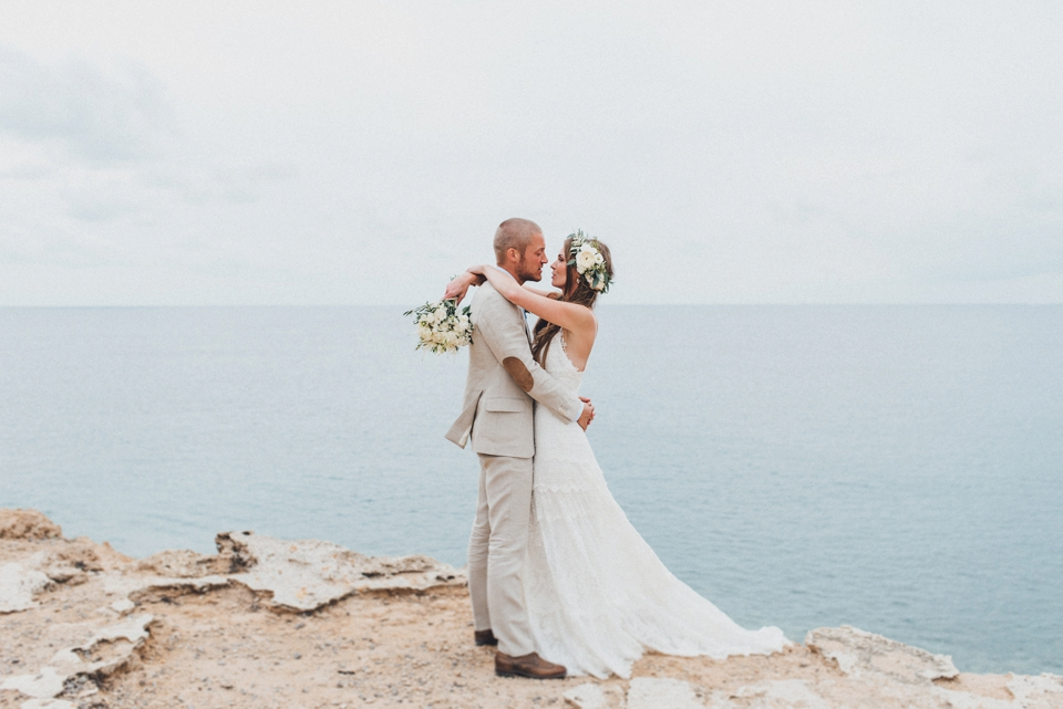 bohemian-ibiza-kreativ-wedding_0113 hochzeitsfotograf hochzeitsvideo ibiza bohemian weddingSaskia & Pierre Bohemian Bohemian Ibiza Weddingbohemian ibiza kreativ wedding 0113