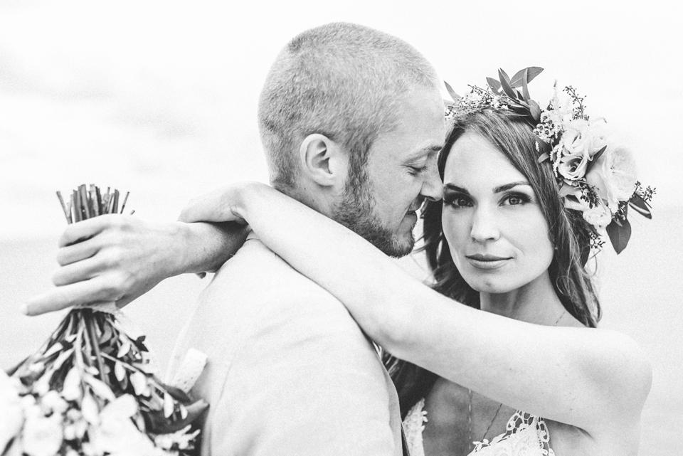 bohemian-ibiza-kreativ-wedding_0114 hochzeitsfotograf hochzeitsvideo ibiza bohemian weddingSaskia & Pierre Bohemian Bohemian Ibiza Weddingbohemian ibiza kreativ wedding 0114