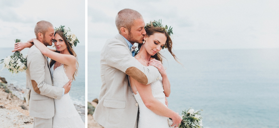 bohemian-ibiza-kreativ-wedding_0115 hochzeitsfotograf hochzeitsvideo ibiza bohemian weddingSaskia & Pierre Bohemian Bohemian Ibiza Weddingbohemian ibiza kreativ wedding 0115