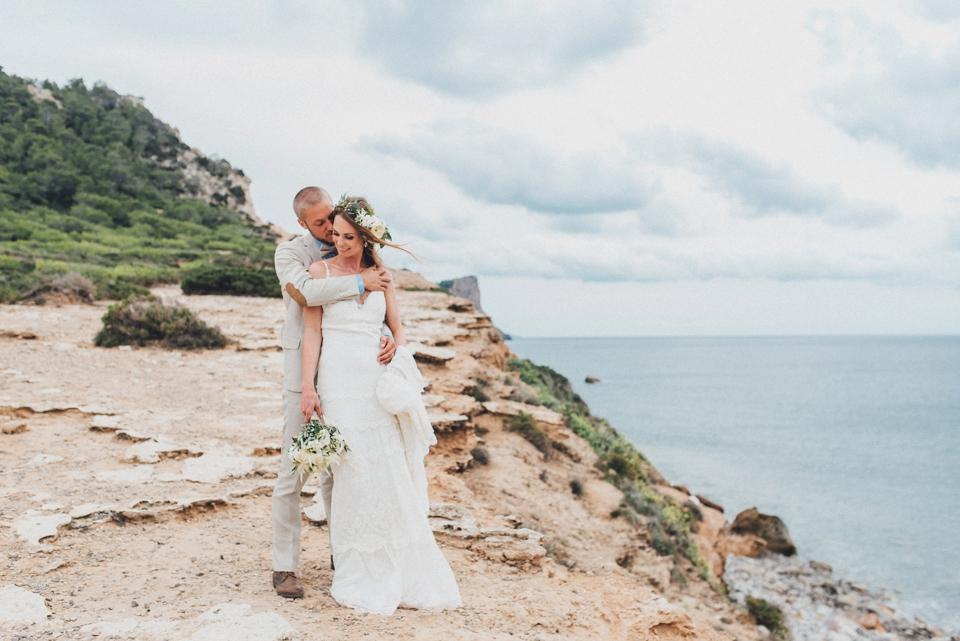 bohemian-ibiza-kreativ-wedding_0116 hochzeitsfotograf hochzeitsvideo ibiza bohemian weddingSaskia & Pierre Bohemian Bohemian Ibiza Weddingbohemian ibiza kreativ wedding 0116