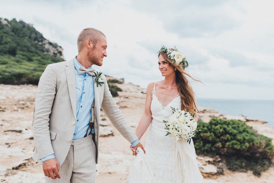bohemian-ibiza-kreativ-wedding_0118 hochzeitsfotograf hochzeitsvideo ibiza bohemian weddingSaskia & Pierre Bohemian Bohemian Ibiza Weddingbohemian ibiza kreativ wedding 0118
