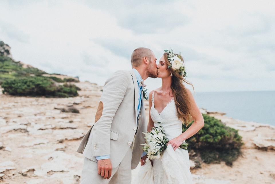 bohemian-ibiza-kreativ-wedding_0119 hochzeitsfotograf hochzeitsvideo ibiza bohemian weddingSaskia & Pierre Bohemian Bohemian Ibiza Weddingbohemian ibiza kreativ wedding 0119