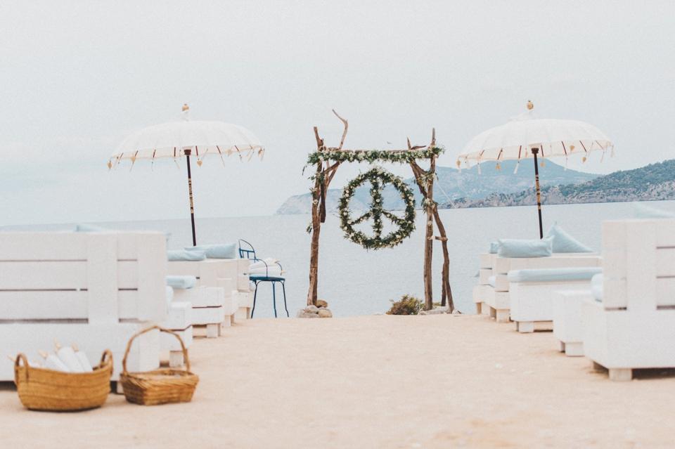 bohemian-ibiza-kreativ-wedding_0121 hochzeitsfotograf hochzeitsvideo ibiza bohemian weddingSaskia & Pierre Bohemian Bohemian Ibiza Weddingbohemian ibiza kreativ wedding 0121