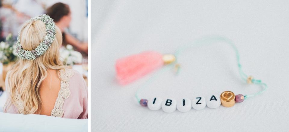 bohemian-ibiza-kreativ-wedding_0123 hochzeitsfotograf hochzeitsvideo ibiza bohemian weddingSaskia & Pierre Bohemian Bohemian Ibiza Weddingbohemian ibiza kreativ wedding 0123
