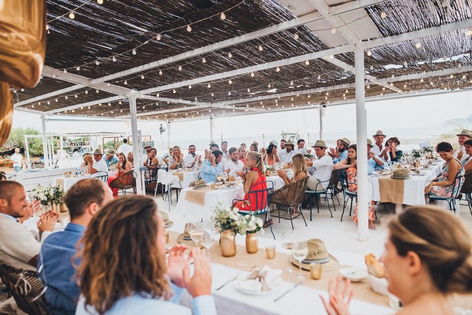 bohemian-ibiza-kreativ-wedding_0124 hochzeitsfotograf hochzeitsvideo ibiza bohemian weddingSaskia & Pierre Bohemian Bohemian Ibiza Weddingbohemian ibiza kreativ wedding 0124