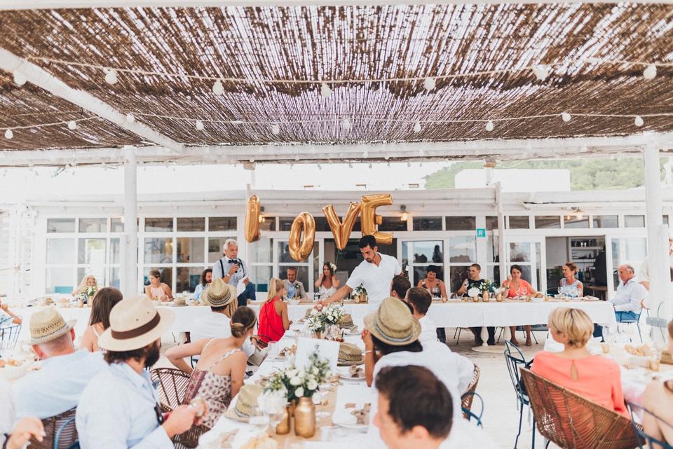 bohemian-ibiza-kreativ-wedding_0125 hochzeitsfotograf hochzeitsvideo ibiza bohemian weddingSaskia & Pierre Bohemian Bohemian Ibiza Weddingbohemian ibiza kreativ wedding 0125