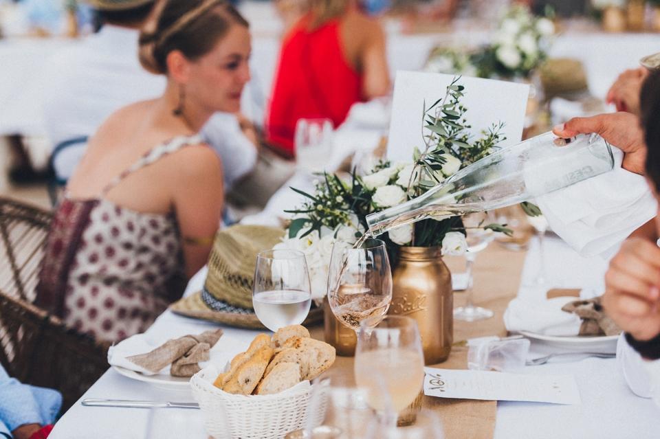 bohemian-ibiza-kreativ-wedding_0126 hochzeitsfotograf hochzeitsvideo ibiza bohemian weddingSaskia & Pierre Bohemian Bohemian Ibiza Weddingbohemian ibiza kreativ wedding 0126