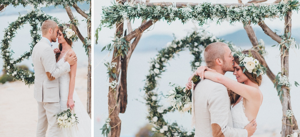 bohemian-ibiza-kreativ-wedding_0128 hochzeitsfotograf hochzeitsvideo ibiza bohemian weddingSaskia & Pierre Bohemian Bohemian Ibiza Weddingbohemian ibiza kreativ wedding 0128