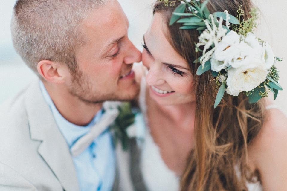bohemian-ibiza-kreativ-wedding_0130 hochzeitsfotograf hochzeitsvideo ibiza bohemian weddingSaskia & Pierre Bohemian Bohemian Ibiza Weddingbohemian ibiza kreativ wedding 0130