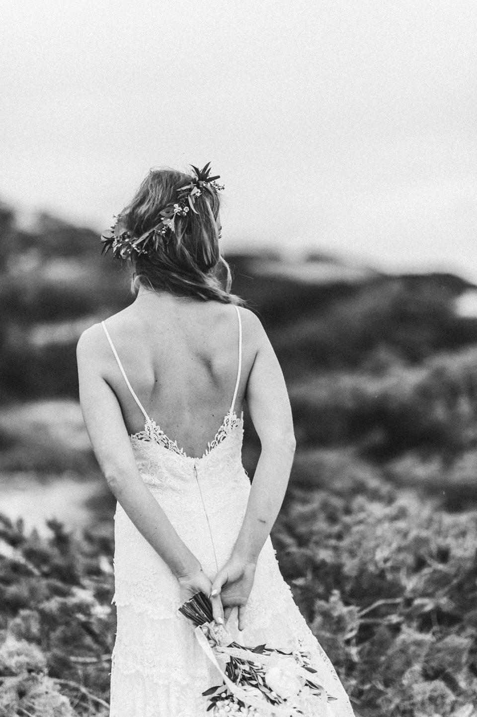 bohemian-ibiza-kreativ-wedding_0132 hochzeitsfotograf hochzeitsvideo ibiza bohemian weddingSaskia & Pierre Bohemian Bohemian Ibiza Weddingbohemian ibiza kreativ wedding 0132
