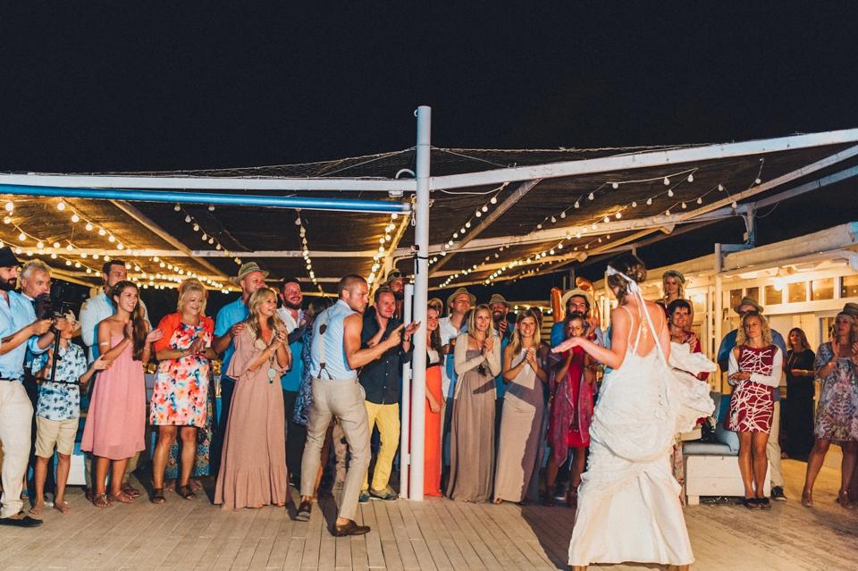 bohemian-ibiza-kreativ-wedding_0136 hochzeitsfotograf hochzeitsvideo ibiza bohemian weddingSaskia & Pierre Bohemian Bohemian Ibiza Weddingbohemian ibiza kreativ wedding 0136