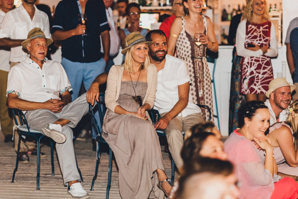 bohemian-ibiza-kreativ-wedding_0138 hochzeitsfotograf hochzeitsvideo ibiza bohemian weddingSaskia & Pierre Bohemian Bohemian Ibiza Weddingbohemian ibiza kreativ wedding 0138