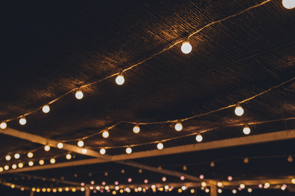 bohemian-ibiza-kreativ-wedding_0139 hochzeitsfotograf hochzeitsvideo ibiza bohemian weddingSaskia & Pierre Bohemian Bohemian Ibiza Weddingbohemian ibiza kreativ wedding 0139