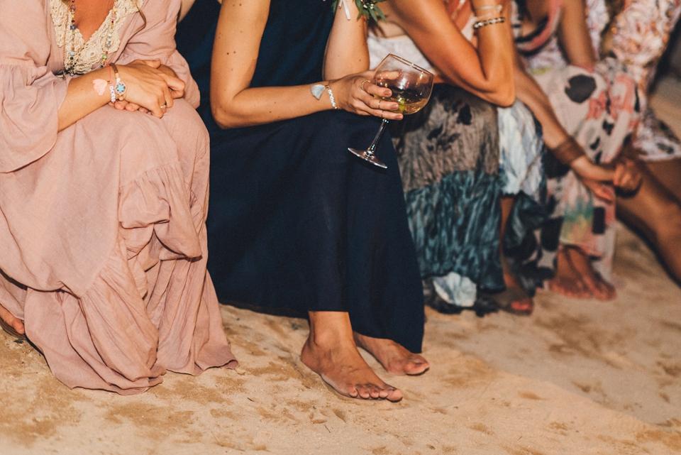 bohemian-ibiza-kreativ-wedding_0140 hochzeitsfotograf hochzeitsvideo ibiza bohemian weddingSaskia & Pierre Bohemian Bohemian Ibiza Weddingbohemian ibiza kreativ wedding 0140