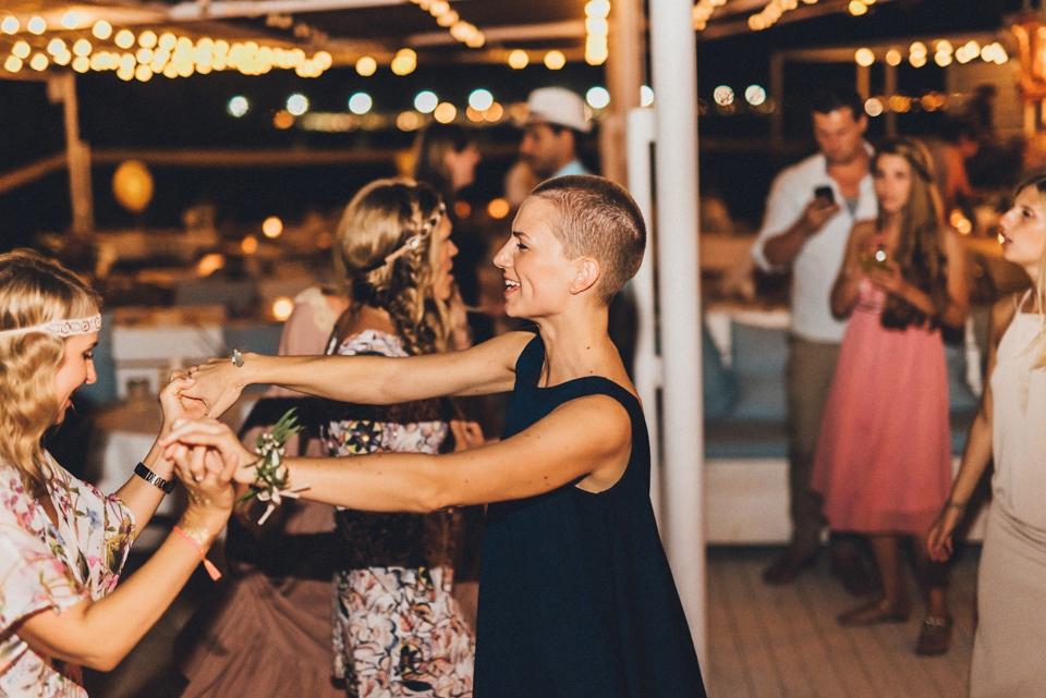 bohemian-ibiza-kreativ-wedding_0141 hochzeitsfotograf hochzeitsvideo ibiza bohemian weddingSaskia & Pierre Bohemian Bohemian Ibiza Weddingbohemian ibiza kreativ wedding 0141