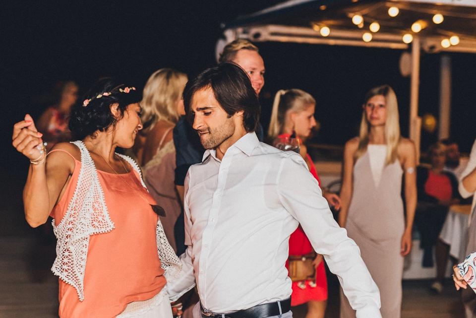 bohemian-ibiza-kreativ-wedding_0142 hochzeitsfotograf hochzeitsvideo ibiza bohemian weddingSaskia & Pierre Bohemian Bohemian Ibiza Weddingbohemian ibiza kreativ wedding 0142