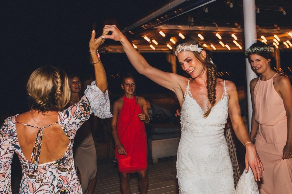 bohemian-ibiza-kreativ-wedding_0143 hochzeitsfotograf hochzeitsvideo ibiza bohemian weddingSaskia & Pierre Bohemian Bohemian Ibiza Weddingbohemian ibiza kreativ wedding 0143