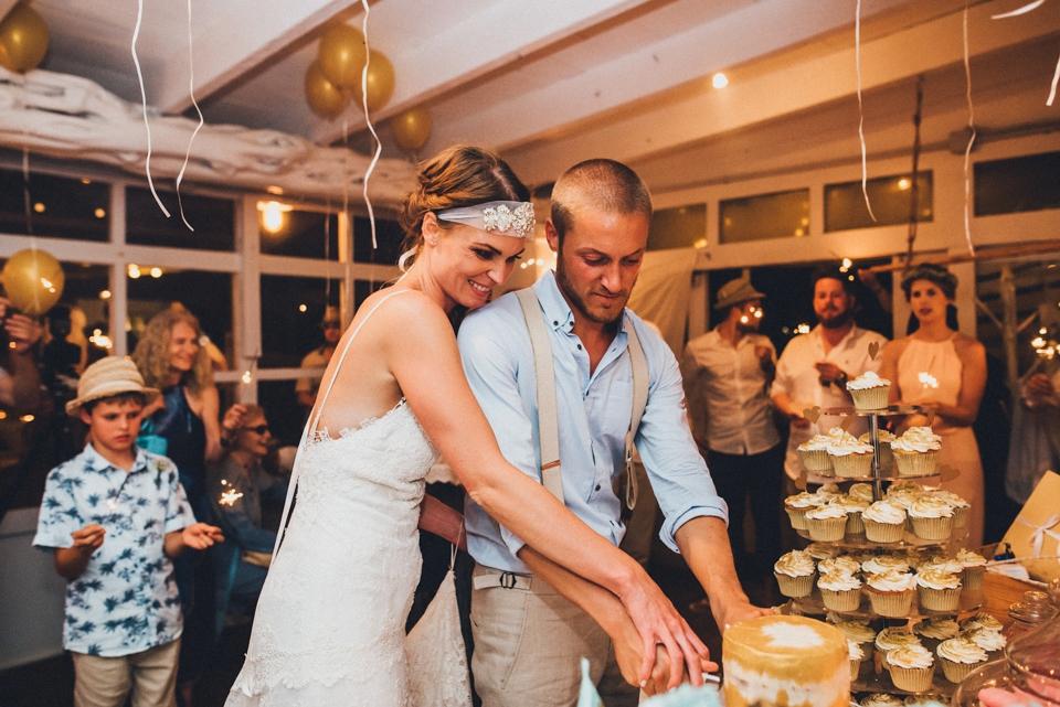 bohemian-ibiza-kreativ-wedding_0144 hochzeitsfotograf hochzeitsvideo ibiza bohemian weddingSaskia & Pierre Bohemian Bohemian Ibiza Weddingbohemian ibiza kreativ wedding 0144