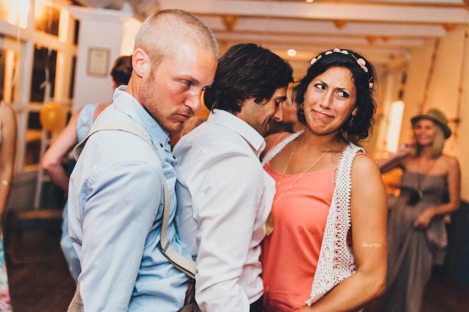 bohemian-ibiza-kreativ-wedding_0145 hochzeitsfotograf hochzeitsvideo ibiza bohemian weddingSaskia & Pierre Bohemian Bohemian Ibiza Weddingbohemian ibiza kreativ wedding 0145