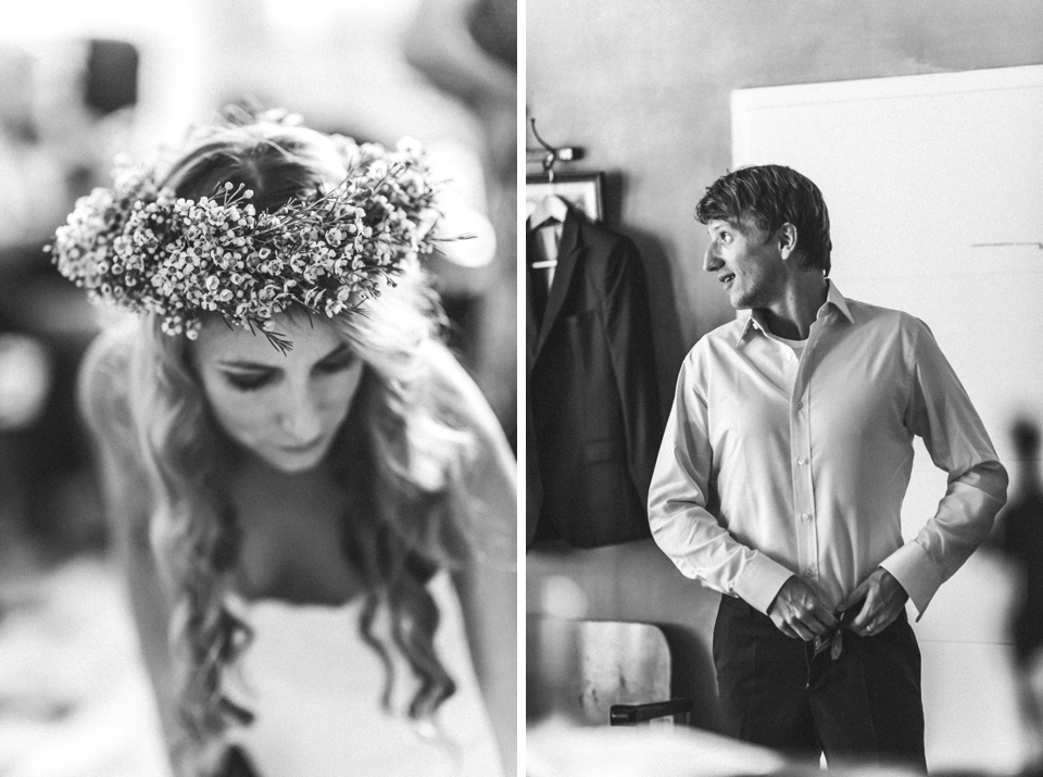 bohemian-weddinginspiration-kreativ-wedding_0169