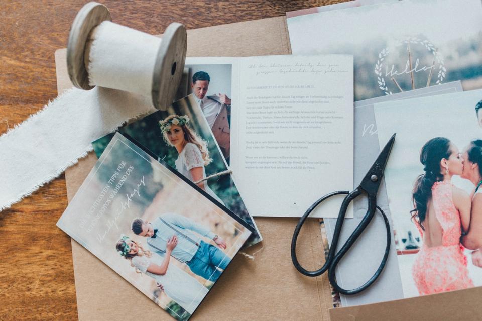 bohemian-weddinginspiration-kreativ-wedding_0209