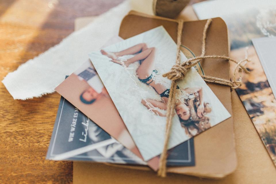 bohemian-weddinginspiration-kreativ-wedding_0210