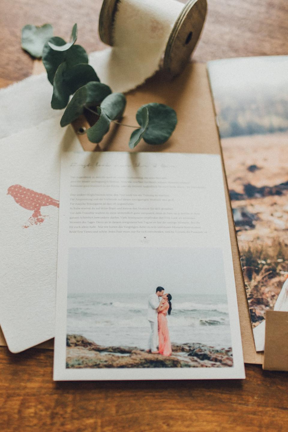 bohemian-weddinginspiration-kreativ-wedding_0212
