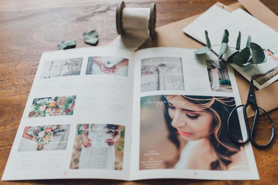 bohemian-weddinginspiration-kreativ-wedding_0213