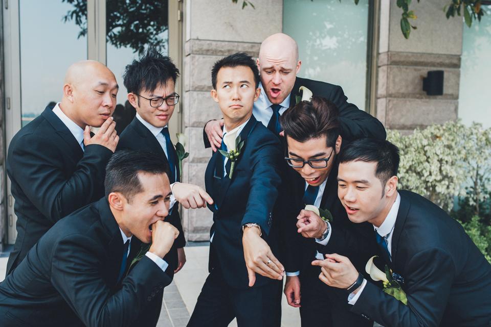 hongkong-wedding-photo-video-100 Kristy & Sam HongKong Wedding Four Saison HKhongkong wedding photo video 100