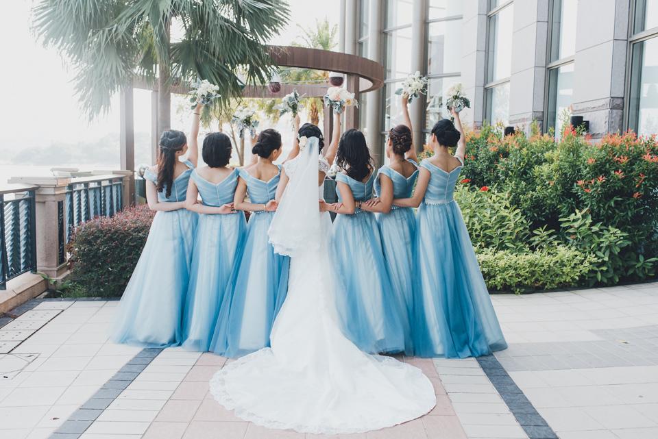 hongkong-wedding-photo-video-101 Kristy & Sam HongKong Wedding Four Saison HKhongkong wedding photo video 101