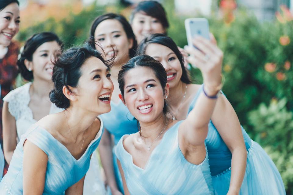 hongkong-wedding-photo-video-102 Kristy & Sam HongKong Wedding Four Saison HKhongkong wedding photo video 102