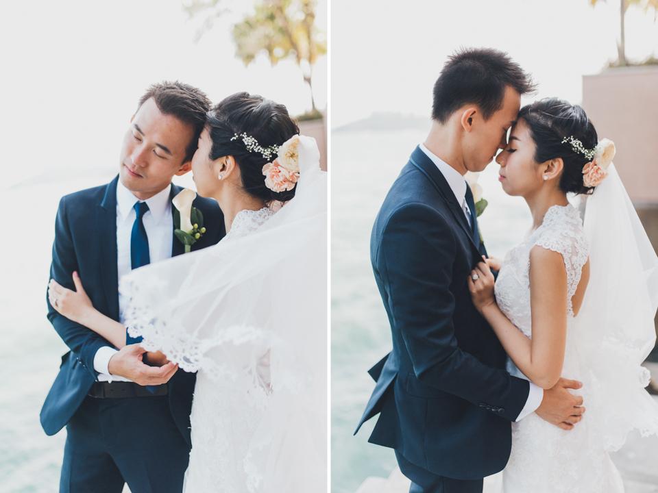 hongkong-wedding-photo-video-103 Kristy & Sam HongKong Wedding Four Saison HKhongkong wedding photo video 103