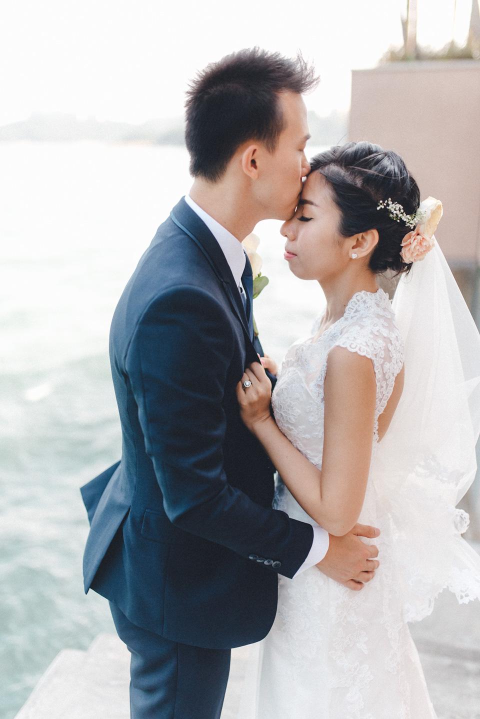 hongkong-wedding-photo-video-107 Kristy & Sam HongKong Wedding Four Saison HKhongkong wedding photo video 107