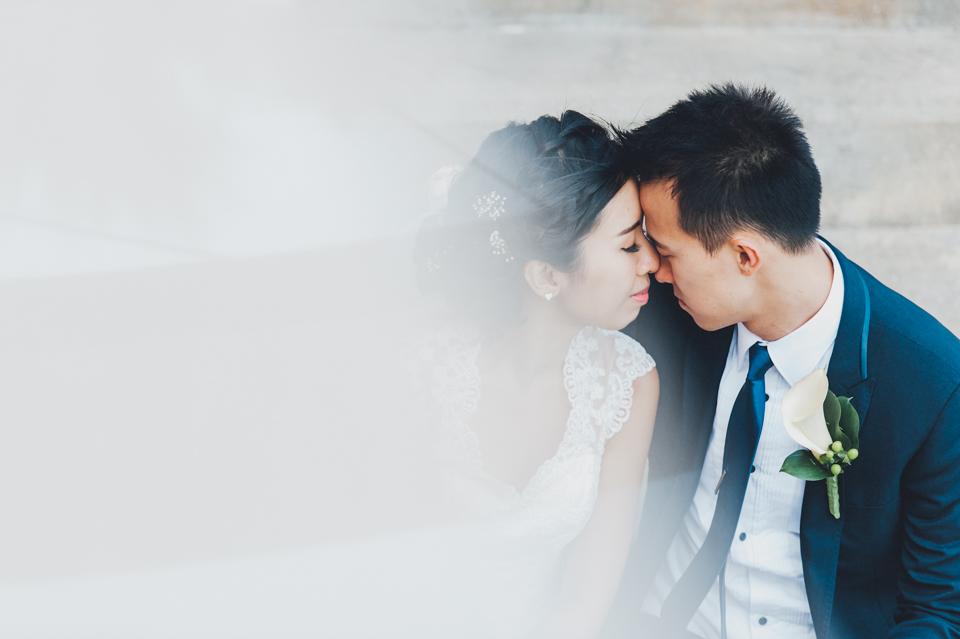 hongkong-wedding-photo-video-109 Kristy & Sam HongKong Wedding Four Saison HKhongkong wedding photo video 109