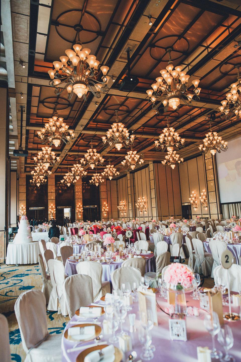 hongkong-wedding-photo-video-111 Kristy & Sam HongKong Wedding Four Saison HKhongkong wedding photo video 111