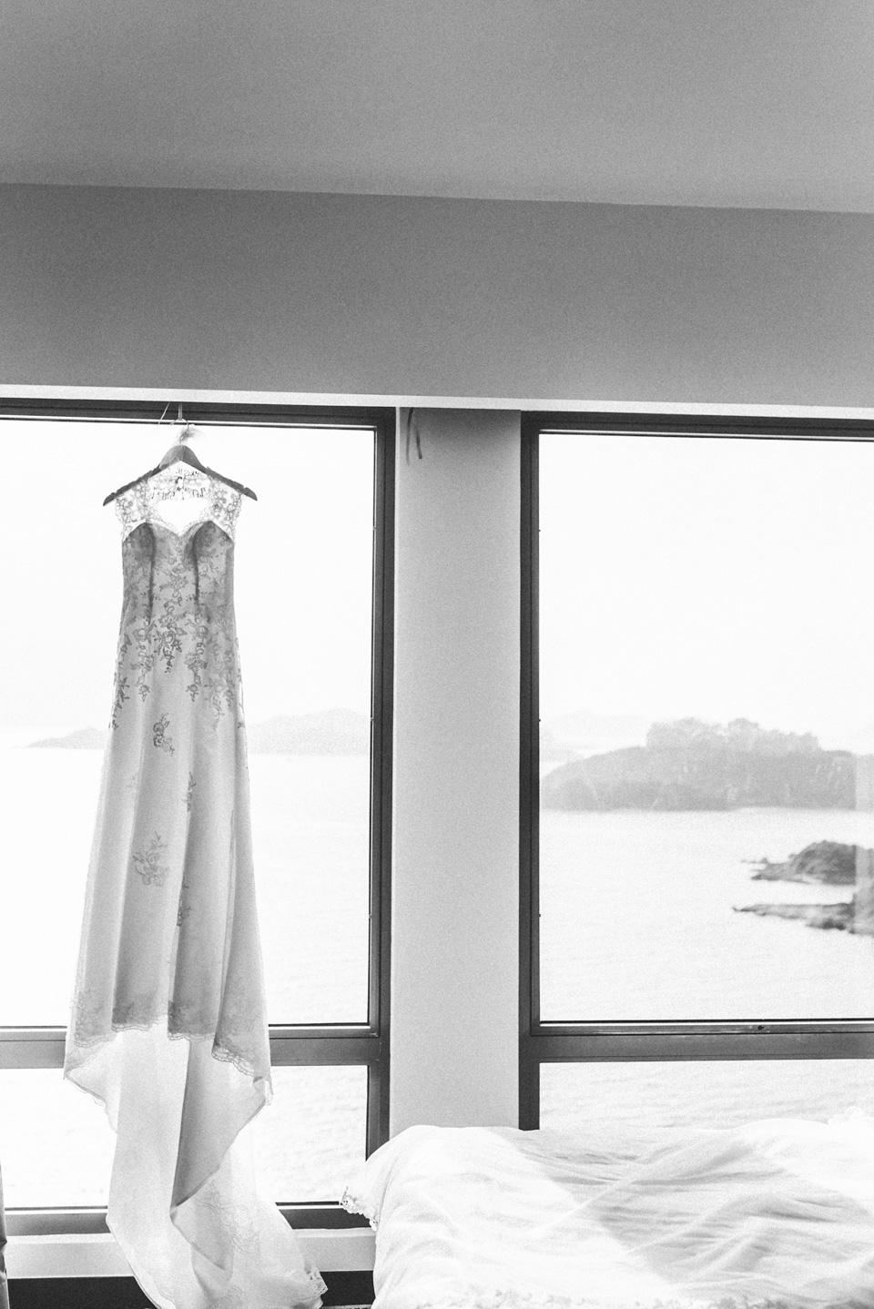 hongkong-wedding-photo-video-12 Kristy & Sam HongKong Wedding Four Saison HKhongkong wedding photo video 12