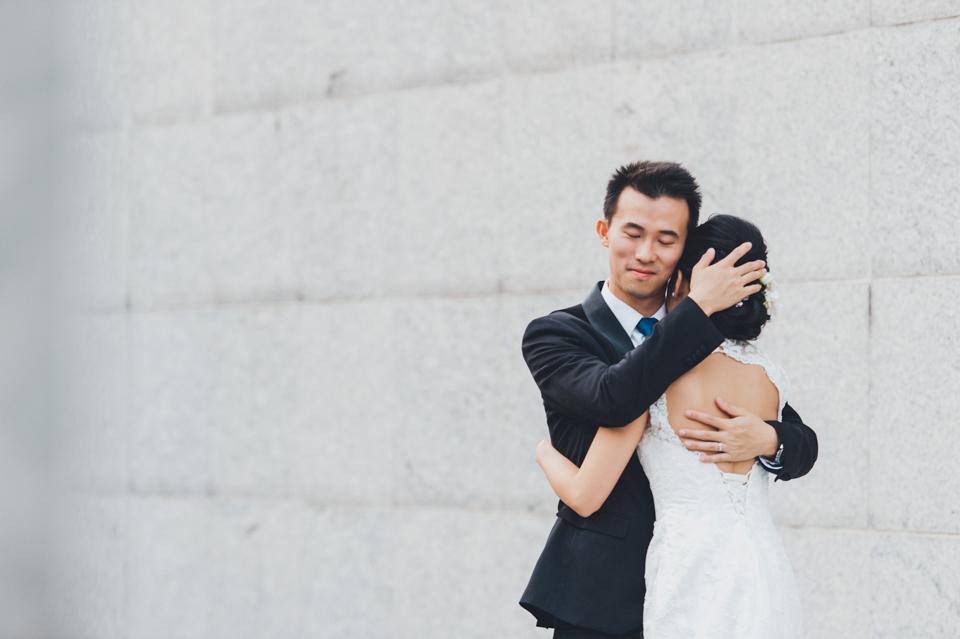 hongkong-wedding-photo-video-124 Kristy & Sam HongKong Wedding Four Saison HKhongkong wedding photo video 124