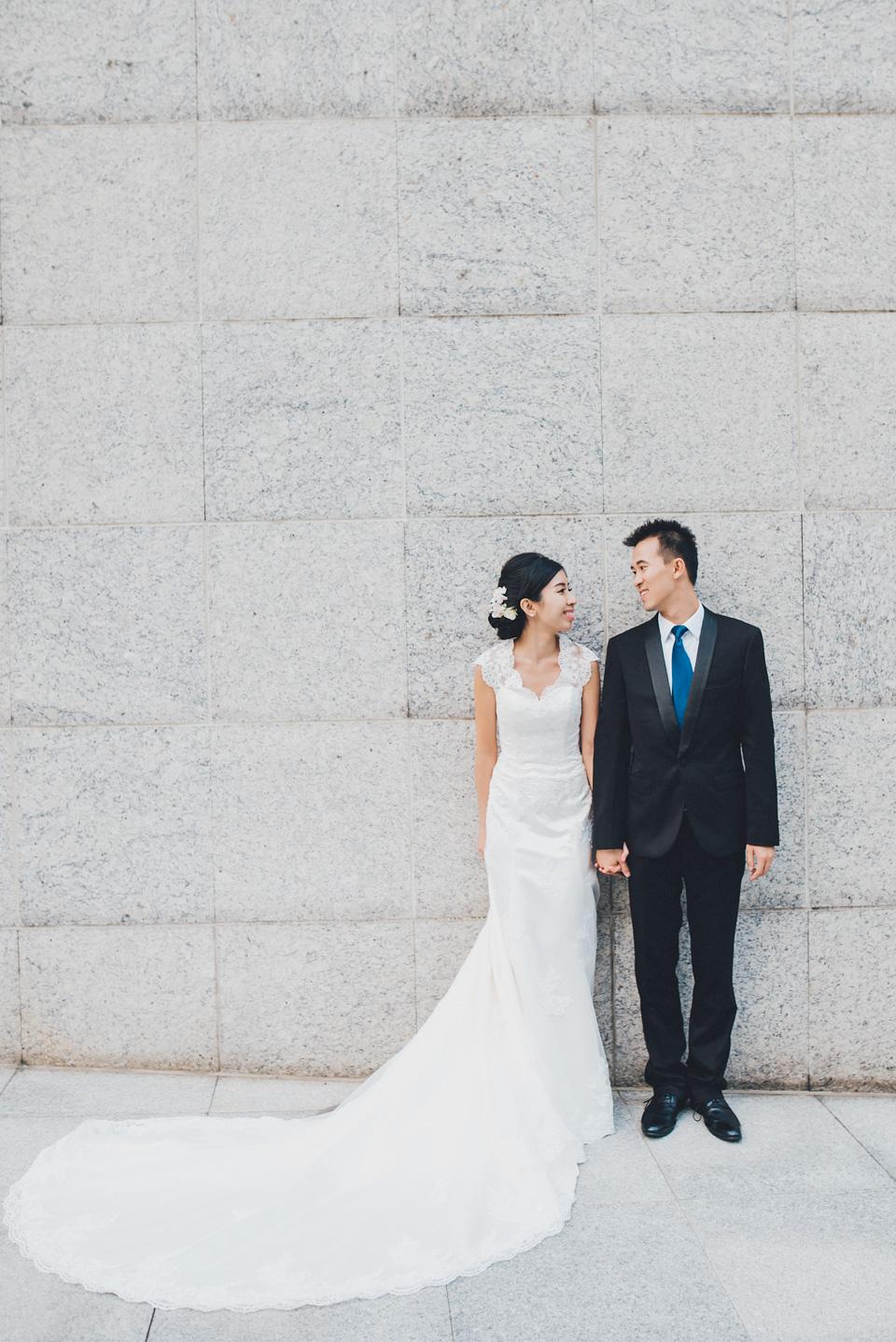 hongkong-wedding-photo-video-125 Kristy & Sam HongKong Wedding Four Saison HKhongkong wedding photo video 125