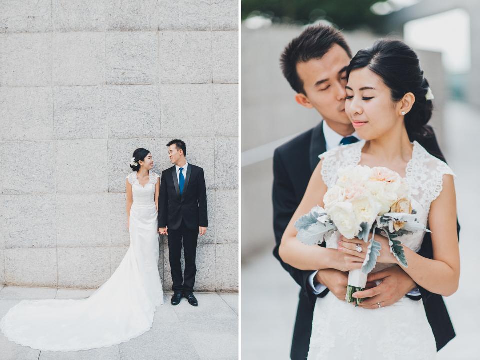 hongkong-wedding-photo-video-126 Kristy & Sam HongKong Wedding Four Saison HKhongkong wedding photo video 126