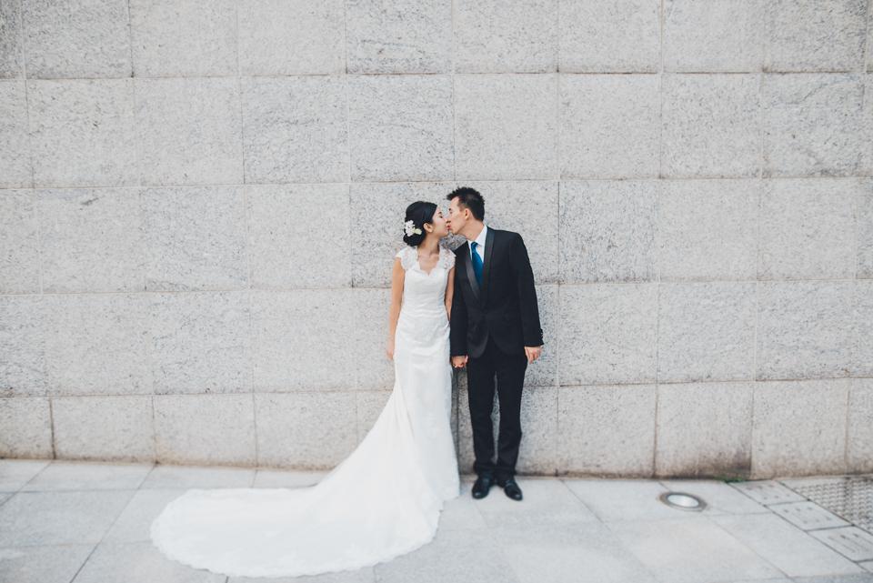 hongkong-wedding-photo-video-127 Kristy & Sam HongKong Wedding Four Saison HKhongkong wedding photo video 127