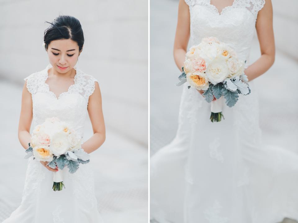 hongkong-wedding-photo-video-128 Kristy & Sam HongKong Wedding Four Saison HKhongkong wedding photo video 128
