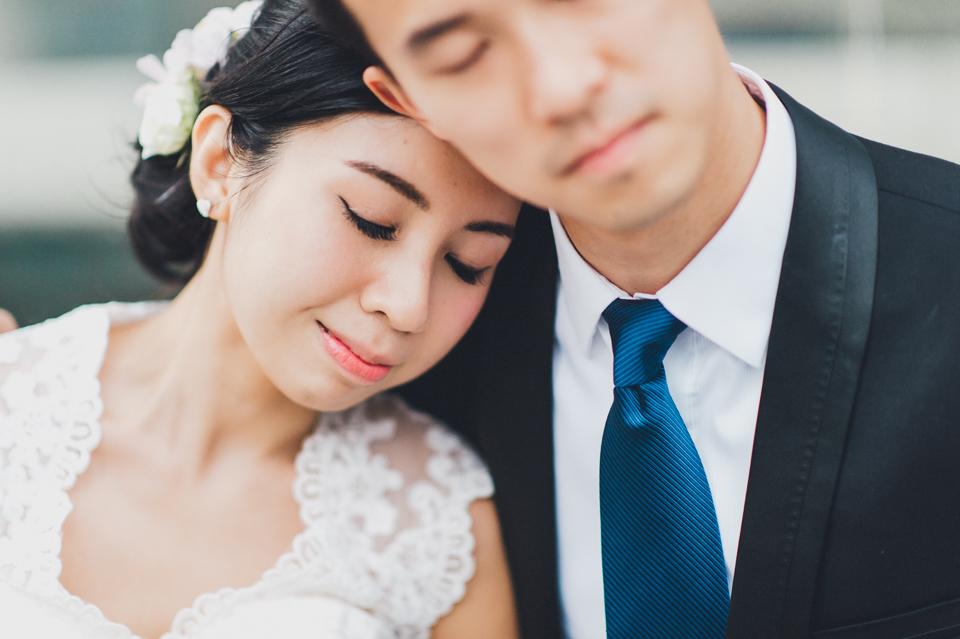 hongkong-wedding-photo-video-129 Kristy & Sam HongKong Wedding Four Saison HKhongkong wedding photo video 129