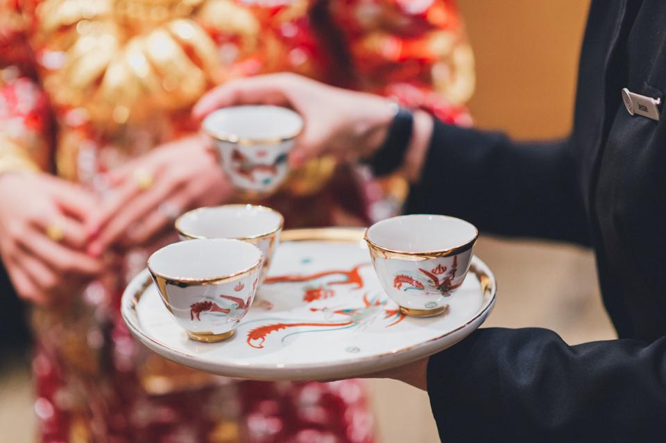 hongkong-wedding-photo-video-130 Kristy & Sam HongKong Wedding Four Saison HKhongkong wedding photo video 130