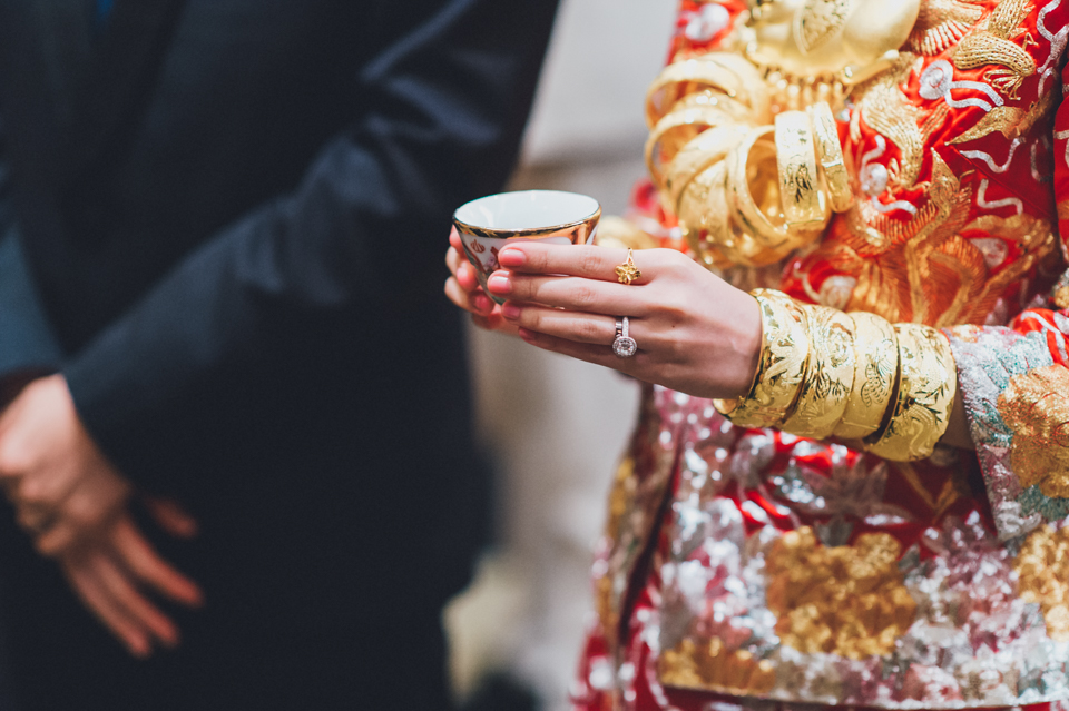 hongkong-wedding-photo-video-131 Kristy & Sam HongKong Wedding Four Saison HKhongkong wedding photo video 131