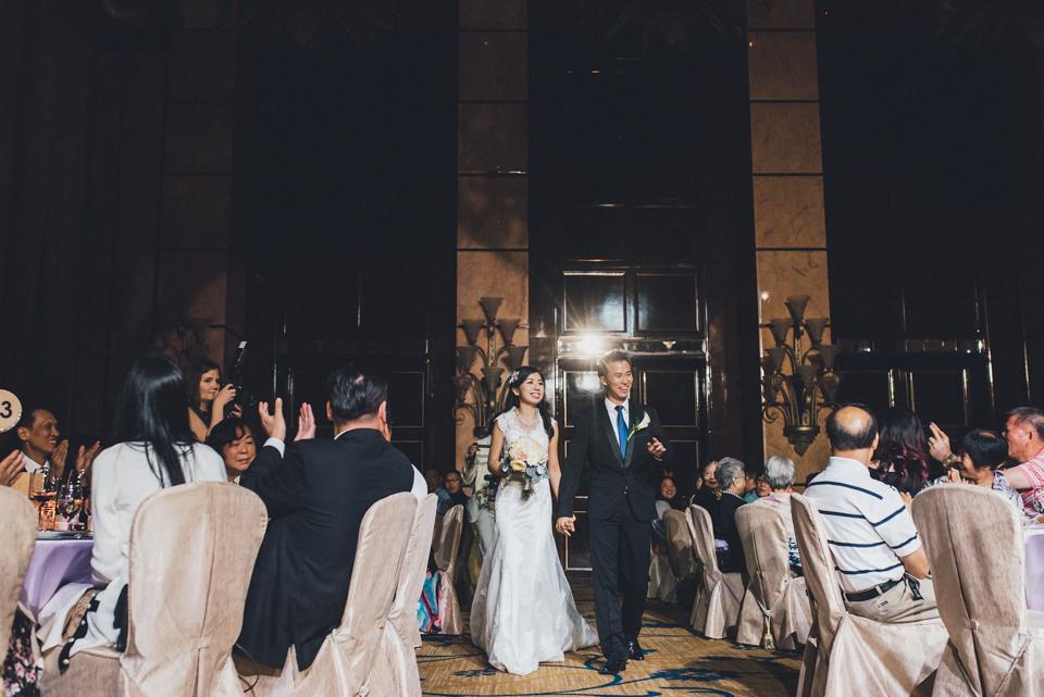 hongkong-wedding-photo-video-135 Kristy & Sam HongKong Wedding Four Saison HKhongkong wedding photo video 135