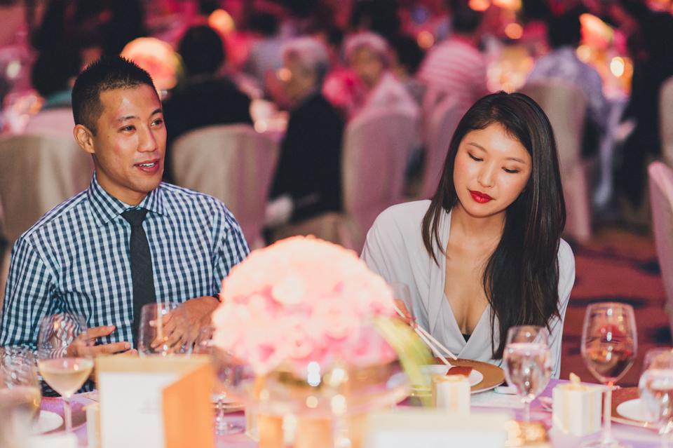 hongkong-wedding-photo-video-137 Kristy & Sam HongKong Wedding Four Saison HKhongkong wedding photo video 137