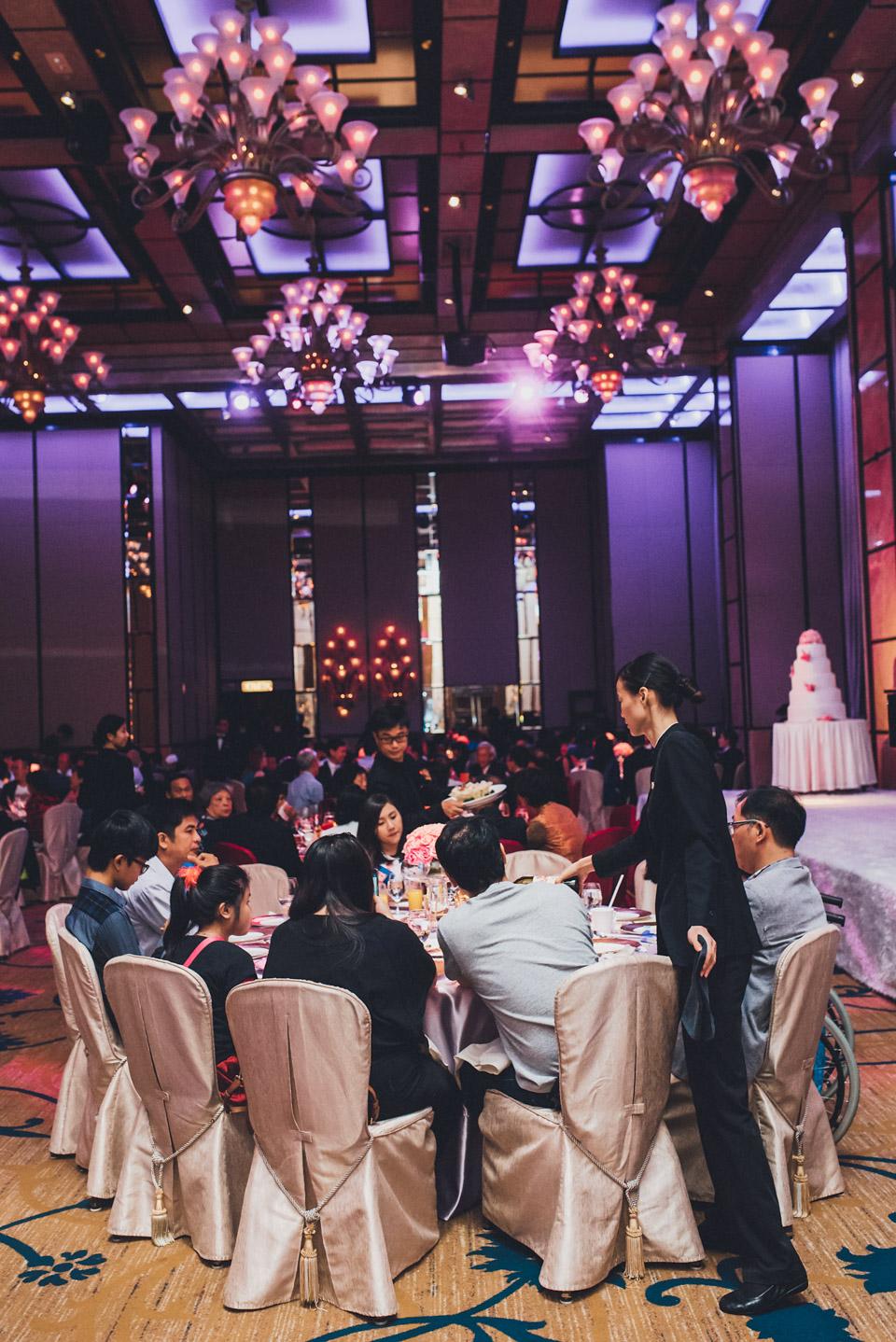 hongkong-wedding-photo-video-139 Kristy & Sam HongKong Wedding Four Saison HKhongkong wedding photo video 139