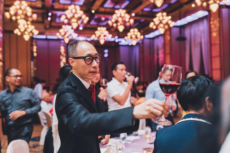 hongkong-wedding-photo-video-144 Kristy & Sam HongKong Wedding Four Saison HKhongkong wedding photo video 144